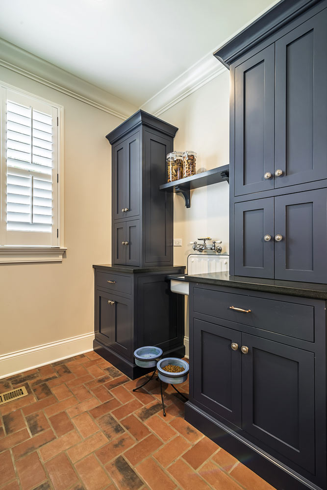 Wright Mudroom 2 -