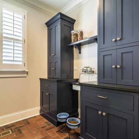 Wright Mudroom 2